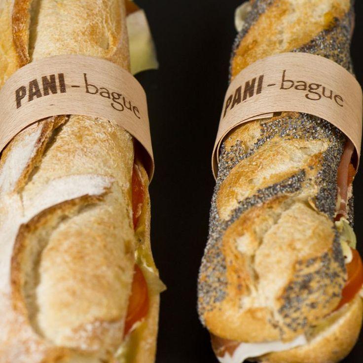 fascetta panino - Cerca con Google
