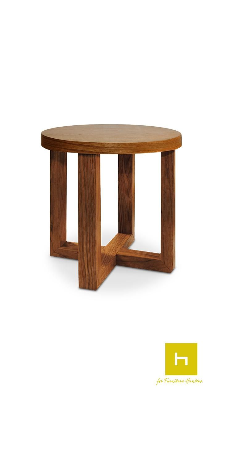 The Juno Collection is NZ made and takes its influence from the clean lines of Euro design, synonymous with the current trends in home interiors. #design #sidetable #interiordesign #furnituredesign #nzmade
