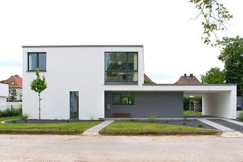 265 best architectuur modern images on pinterest bricks modern homes and brick. Black Bedroom Furniture Sets. Home Design Ideas