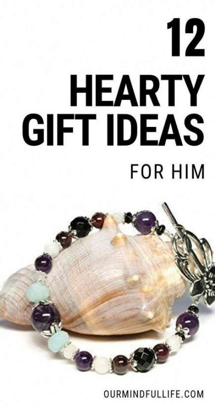 Trendy Gifts For Boyfriend Relationships Thoughtful Ideas