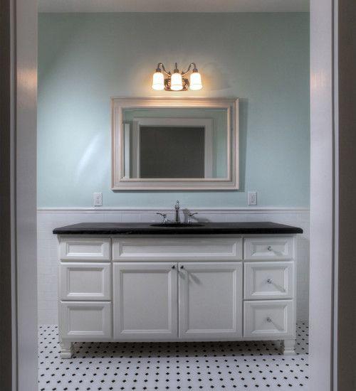 Bathroom Vanities In Nj best 20+ bathroom sink units ideas on pinterest | bathroom sinks