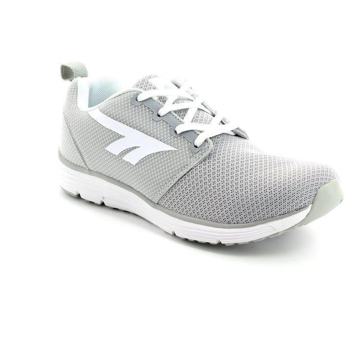 Summer 2016 trainers now in store and online. Buy your HI-TEC trainers now be it casual or sporty Begg Shoes & Bags has a wide range of trainers just for you: www.beggshoes.com
