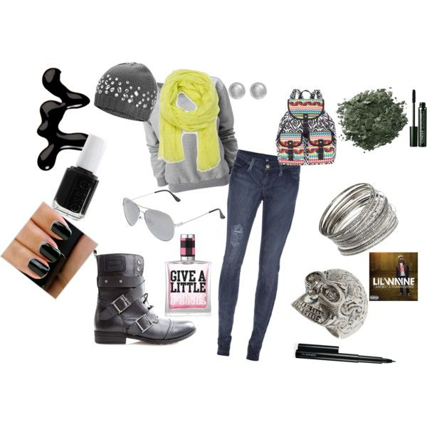 Outfit for school #something, created by cupcakeswaggerlove on Polyvore–Tierra – Dream Wardrobe