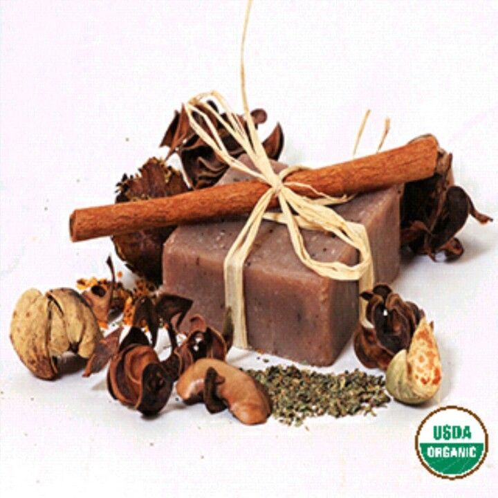 Ever come home ready for a night on the town and you freshen up with a shower that leaves you wanting to curl up and fall sleep? Yeah, we know, this isn't that kind of soap. Introducing Chai La Tea the body bar of revitalization. #party #energy #organicsoap #skincare http://earthsenrichments.com/usda-certified-organic-body-bars/chai-la-tea/