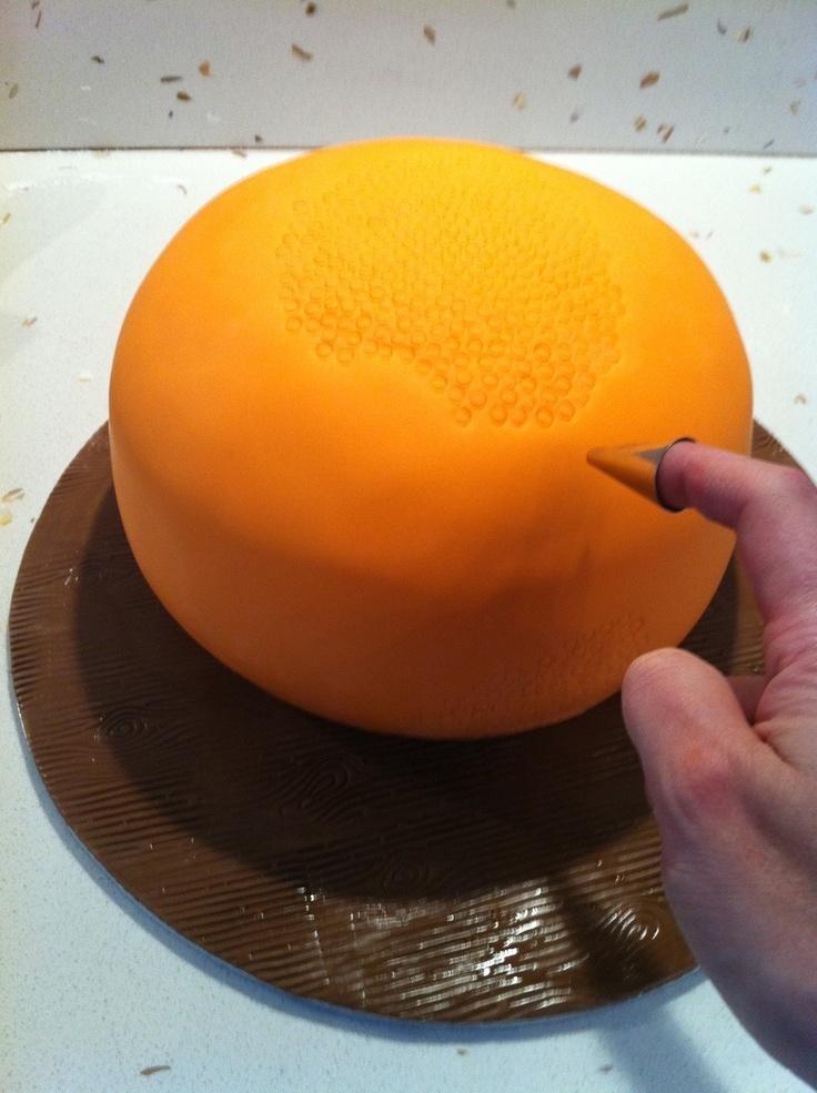 25 Best Sports Images On Pinterest Amazing Cakes Baking And
