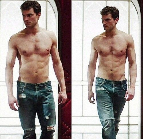 17 best images about fifty shades of grey  jamie dornan on