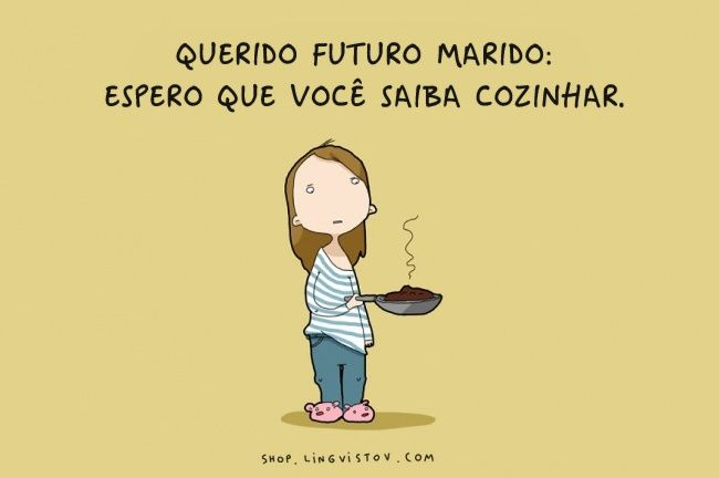 15_Quadrinhos_que_relatam_perfeitamente_a_Vida_dos_Solteiros(6)
