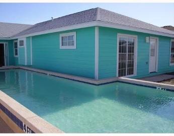 17 best images about rockport tx on pinterest mansions for Porto austin cabin rentals