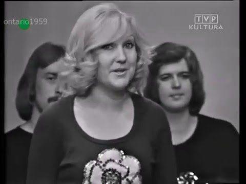 Grupa I - Radość o poranku  (TVP 1974)