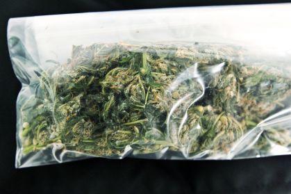 """Kannabis nostaa skitsofrenian riskiä - """"Ei ollenkaan niin kevyt huume kuin monet kokevat"""""""