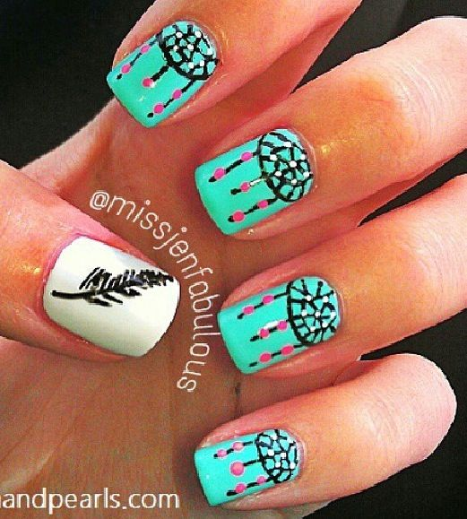 Pretty nails Free Nail Technician Information http://www.nailtechsucce... Nail Art Supplies http://www.bornprettysto... http://www.bornprettysto...