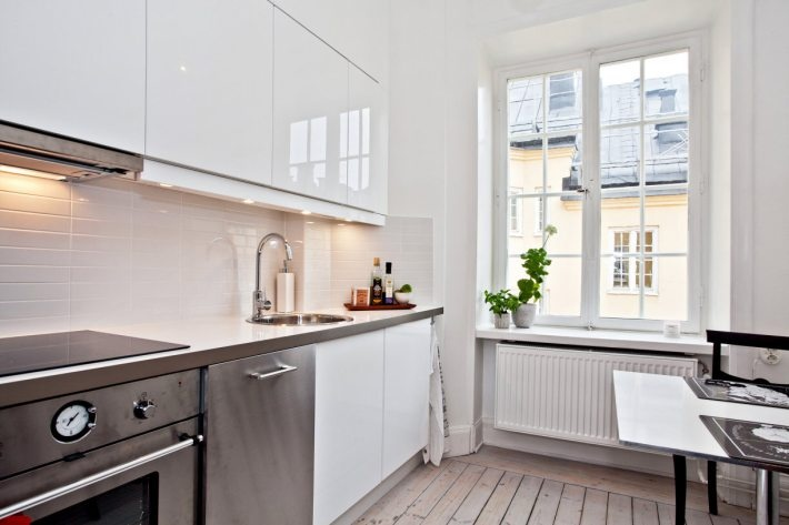 62 Best Images About Kitchen Inspo On Pinterest