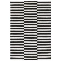 modern rugs by IKEA