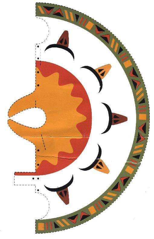 indientipi-1.jpg (510×791)