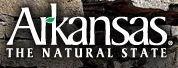 Welcome to Arkansas.com    Affordable family vacations, romantic getaways and business meetings are a natural in Arkansas. Find discount vacation packages deals, book a room online, enjoy fun family attractions and activities: hunting and fishing, hiking and camping, exploring a real diamond mine, Civil War history and caves; attending festivals and annual events. Explore the scenic beauty of Arkansas!