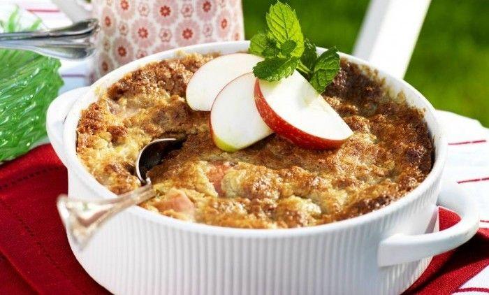 Hemmets – Recept, hälsa, korsord, tips och horoskop!