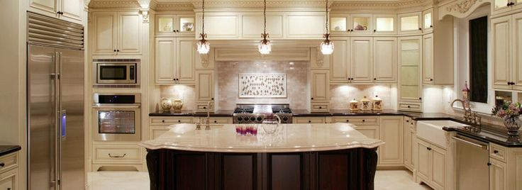 1000 Ideas About Cabinet Refacing On Pinterest Cabinet