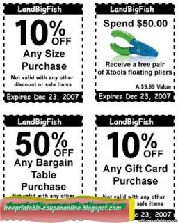 Free Printable Bass Coupons Free Printable Coupons Printable Coupons Gift Card Table
