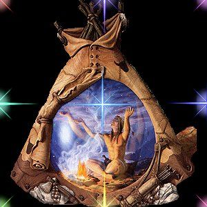 How to practice shamanism http://www.spiritualvoodoohealers.com/love-spells-uk-united-kingdom.html  http://www.spiritualvoodoohealers.com/love-spells-uk-united-kingdom.html