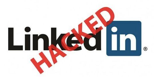 3 Step Hack to find Sales Prospects in LinkedIn GroupsHacks Linkedin, B2B Sales, Development Professional, Business Development, Life Hacks, Group Hacks, Intelligence, Finding Sales, Development Tricks