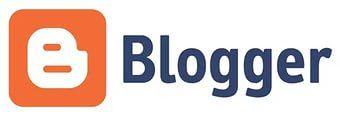 Шьем, плетем и декорируем вместе: Сохраняем данные своего блога