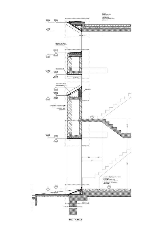 Architectural Drawing Window 409 best plans sections details images on pinterest | architecture