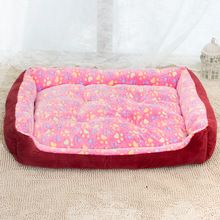 best 25 tapis doux ideas on pinterest faire un tapis. Black Bedroom Furniture Sets. Home Design Ideas