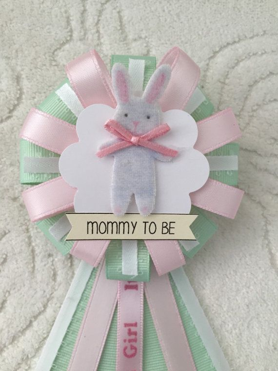 about bunny baby showers on pinterest baby shower de peter rabbit