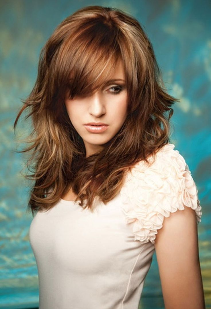 parandi hair style 5954 best hair ideas images on balcony 5954