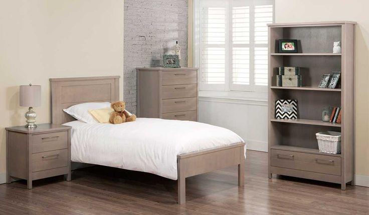 Mathew & Lauren Children's Furniture Set & Bedroom Furniture for Children