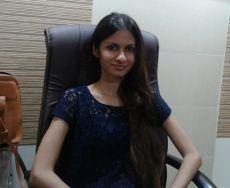 Prachi Shah, Psychiatrist specialist in Andheri West, Mumbai https://www.helpingdoc.com/doctor/prachi-shah