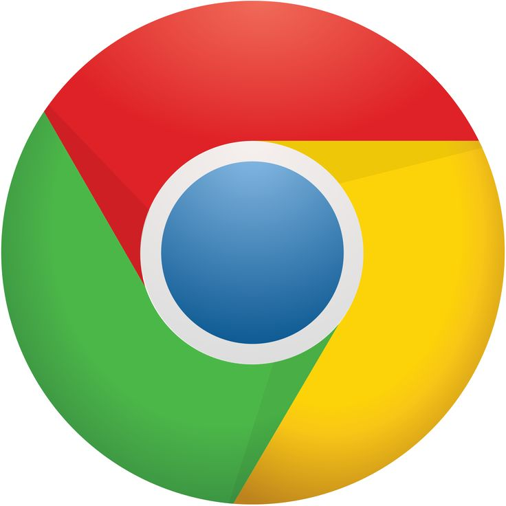 """How to Turn Chrome's New """"Material Design"""" On and Off. If you are a regular user…"""