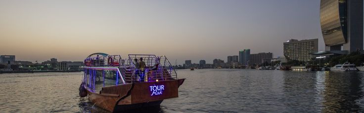 Experience sailing on the Persian gulf on the shores of Ras Al Khaimah. Feel the Arabian culture at its best with #tourdubai  Enjoy the Daily 5 Star Dinner Cruise with Belly Dance with us here at:  http://tour-dubai.com/ras-al-khaimah/  #dubaitour  #Dubaitourism #dubaicreekcruise