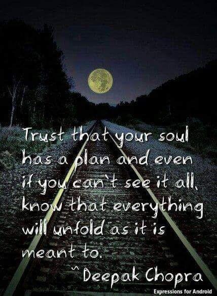 Divine Consciousness - Google+