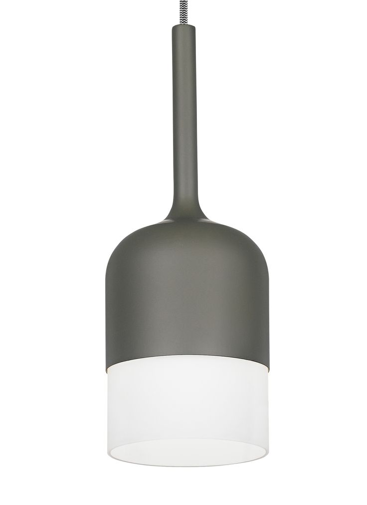 The mezza by lbl lighting is a modern interpretation of a warehouse fixture it incorporates