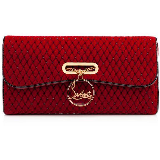 tory burch purses 2013-2014 radley purses carolina herrera purses tory burch radley purses 2013-2014