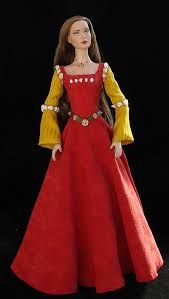 Image result for susan pevensie caspian coronation dress
