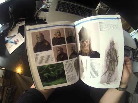 Buchtipp: Der Herr der Ringe - Die Rückkehr des Königs von Gary Russell