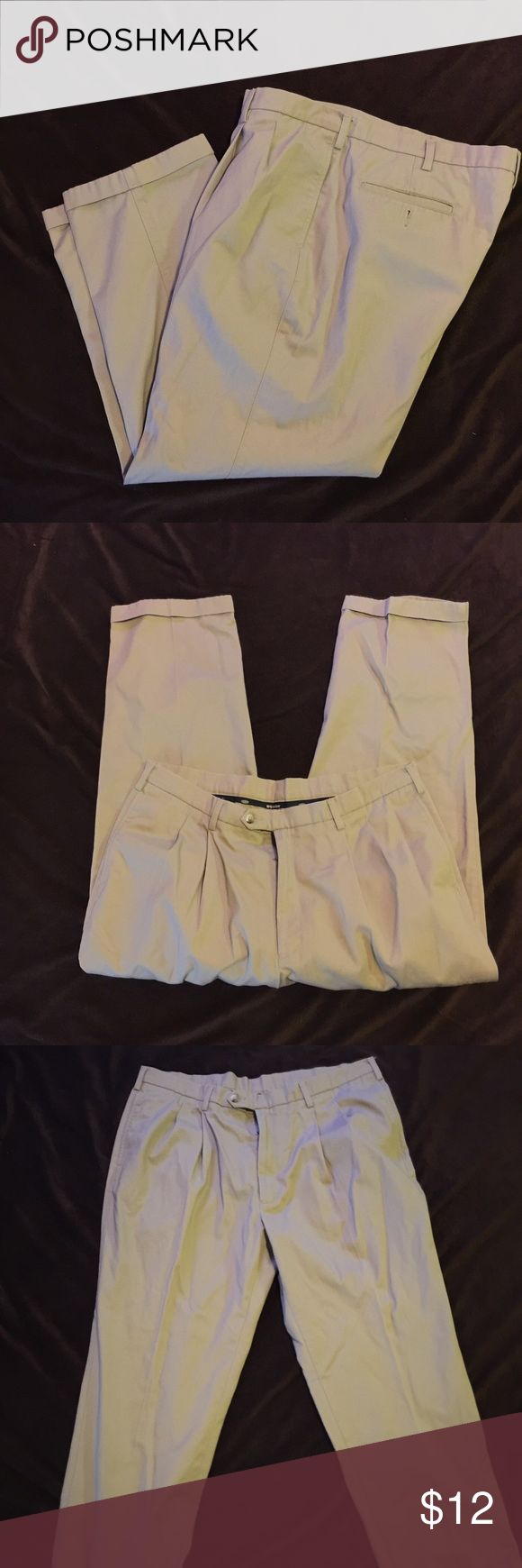 Motion SAVANE men trouser. MOTION SAVANE men trouser. Kaki color. 100% cotton. Great condition. MOTION SAVANE Pants Chinos & Khakis