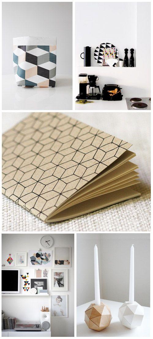 möbel münchen design größten pic oder eddedfbceadf notebook design printmaking ideas jpg