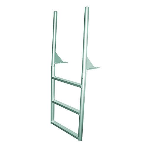 Best 25+ Dock ladders ideas on Pinterest Floating boat docks - ladders resume
