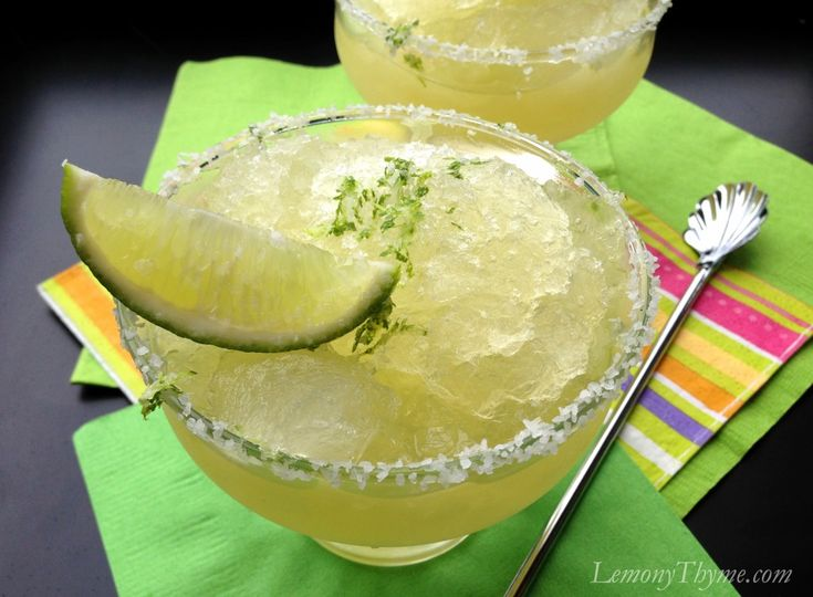 17 Best ideas about Best Margarita Mix on Pinterest ...
