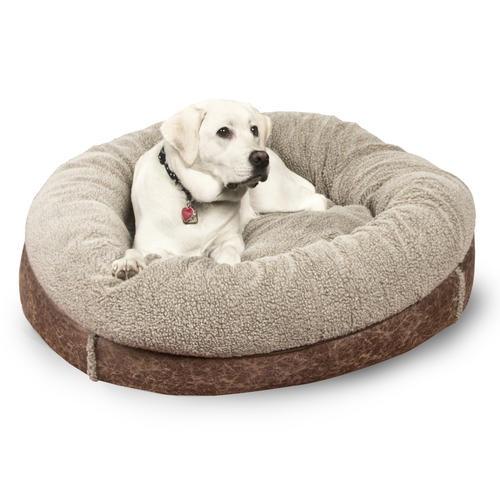 Menards Large Dog Beds