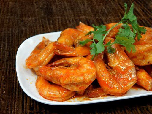 17 meilleures images propos de recettes au wok sur for Cuisine coreenne
