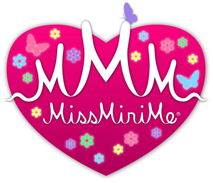 MissMiniMe® 18 inch dolls, clothes, shoes and accessories.