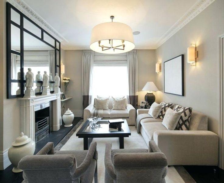 Best 25 Long narrow bedroom ideas on Pinterest  Narrow