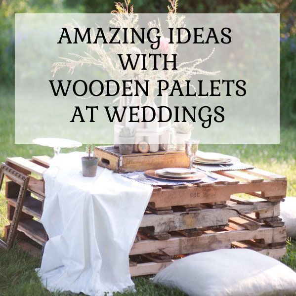 Are you thinking of putting a disposable camera on each of your wedding guest tables? This is a lovely idea as you'll see your wedding through the eyes of your