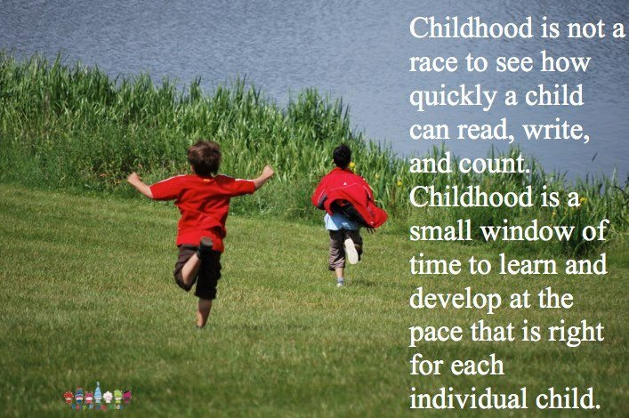 1000+ Images About Children Quotes Promoting Play On