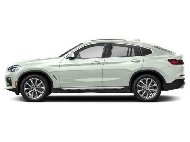 2020 Bmw X4 Xdrive30i Sports Activity Coupe 2020 Bmw X4 Xdrive30i Sports Activity Coupe 0 Alpine White Sport Utility 2 0l Au Bmw X4 Bmw Coupe
