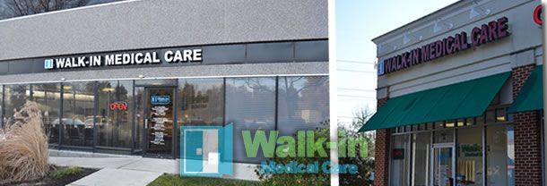 Walk in Medical Care offers various occupational health services including pre employment physicals for companies in Burke. Our experienced physicians will conduct physical exams to determine if the prospective employee is capable of doing the job for which they have applied or one promoted to a position with higher physical demands. We are a walk in facility and never require an appointment.